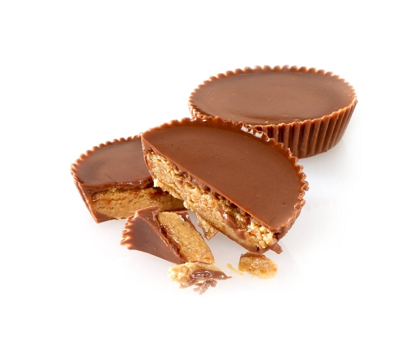Reese's Peanut Butter Cups | Hershey Brand Candy