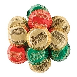 Reeses Christmas Mix Peanut Butter Cups - 4.16lbs