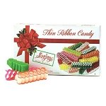 Ribbon Candy Box - 24ct