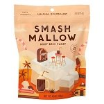 Root Beer Float Smashmallows - 12ct