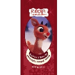 Rudolph's Favorite Chocolate Creamy Cocoa - 20ct