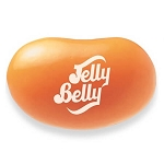Orange Sherbet / Orange Jelly Belly - 10lbs