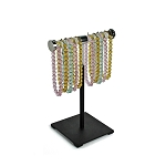 Adjustable Acrylic Jewelry Display
