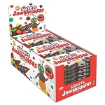 Sixlets Jawbreakers - 24ct