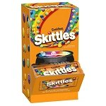 Skittles Cauldron - 36ct