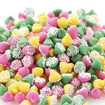 Smooth & Melty Petite Mints - 5lbs