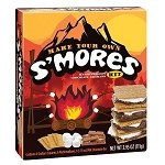 S'mores Kit - 18ct