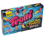 Sour Brite Mini Crawlers  - 12ct