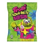 Sour Brite Sloths - 12ct