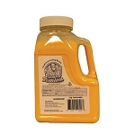 Sour Yellow Lemonade Pucker Powder - 32oz