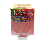 Sour Pink Lemonade Pucker Powder - 9oz