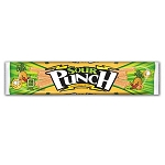 Pineapple Mango Chili Sour Punch Straws - 24ct