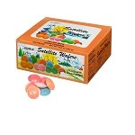 Satellite Sour Wafers - 240ct