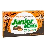 Spooky Junior Mints Theater Box - 12ct