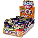 Spooky Lip Pops - 24ct