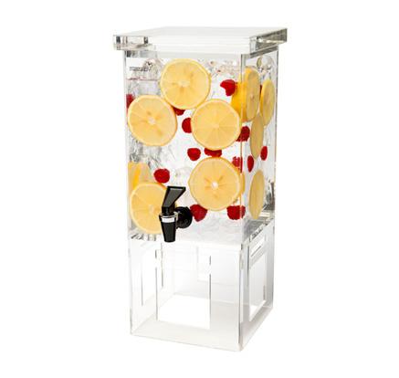 thumbnail thumbnail - Beverage Dispensers