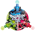Squeeze Play Squeeze Candy - 12ct