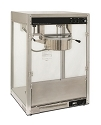 Silver Screen 14 Oz Popcorn Machine