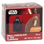 Star Wars Chocolate Surprise - 36ct