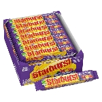 Starburst Super Fruit - 24ct