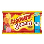Starbursts Gummi Original - 15ct