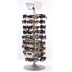Sunglass Counter Spinner