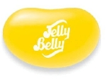 Sunkist Lemon / Yellow Jelly Belly - 10lbs