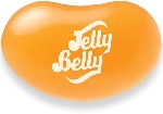 Sunkist Orange Jelly Belly - 10lbs