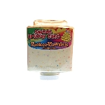 Sweet Birthday Cake Pucker Powder - 9oz