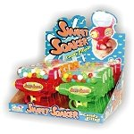 Sweet Soaker - Assorted  - 12ct