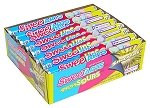 Sweetarts Chewy Sours Roll - 24ct