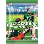 Aaron Rodgers Gummies - 3.5oz  - 12ct