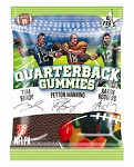 All Pros Quarterback Gummies - 3.5oz  - 12ct