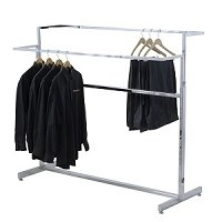 'GARMENT RACKS' from the web at 'http://www.candyconceptsinc.com/assets/images/thumbnails/apparel-racks-homepage-sales_thumbnail.jpg'