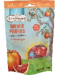 Blood Orange and Honey Fruit Chews - 6ct