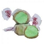 Caramel Apple Salt Water Taffy -5lbs