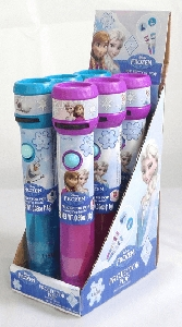 Disney Frozen Projector Pops - 6ct