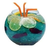 'FISH BOWLS' from the web at 'http://www.candyconceptsinc.com/assets/images/thumbnails/fish-bowls-for-drinks-hp_thumbnail.jpg'