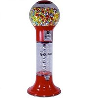 'GUMBALL MACHINES' from the web at 'http://www.candyconceptsinc.com/assets/images/thumbnails/gumball-and-vending-machines-category-hp1_thumbnail.jpg'