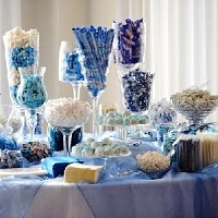 'PARTY SUPPLIES' from the web at 'http://www.candyconceptsinc.com/assets/images/thumbnails/party-and-celebrations-supplies-hp-1_thumbnail.jpg'