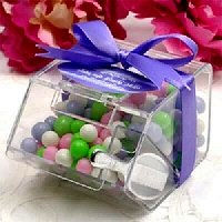 'GIFT & FAVOR DISPENSERS' from the web at 'http://www.candyconceptsinc.com/assets/images/thumbnails/party-favor-candy-bins-boxes-cat3_thumbnail.jpg'