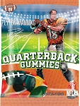 Peyton Manning Gummies 3.5oz  - 12ct