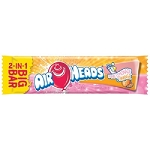 Pink Lemonade/Orange Airheads Big Bar - 24ct