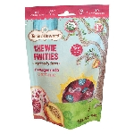 Pomegranate Nectarine Fruit Chews - 6ct