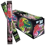 Pop Rocks Xtreme Sour - 48ct