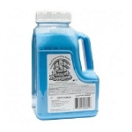 Sour Blue Fruit Punch Pucker Powder - 32oz