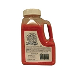 Sour Red Watermelon Pucker Powder - 32oz
