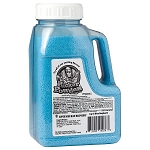 Super Sour Blue Raspberry Pucker Powder - 32oz