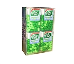 Tic Tac Spearmint Mix  - 12ct