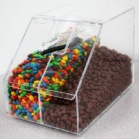 'ACRYLIC BINS' from the web at 'http://www.candyconceptsinc.com/assets/images/thumbnails/top-selling-acrylic-bins-sc3_thumbnail.jpg'